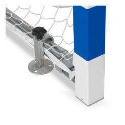 Schelde Handball IHF Goal