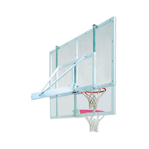 Sistema Basket-Minibasket