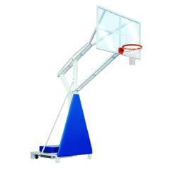 Canasta Basket-Minibasket metacrilato ESTEBAN