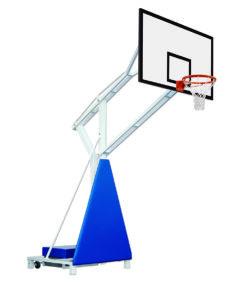 Canasta Basket-Minibasket impermeable ESTEBAN