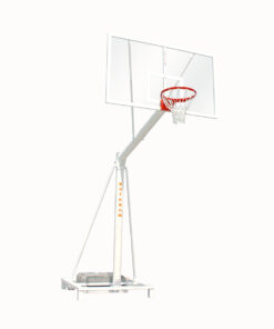 Canasta Basket Trasladable 125 metacrilato