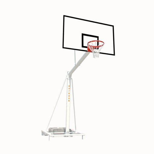 Canasta Basket Trasladable 165 impermeable
