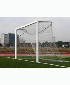 Portería Trasladable Futbol ESTEBAN