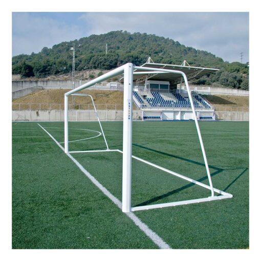 Porteria Trasladable Futbol