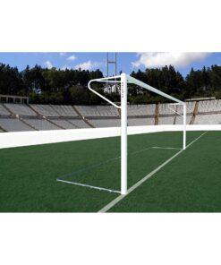 Porteria Fija Futbol
