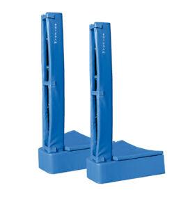 Protecciones postes voleibol VH00040