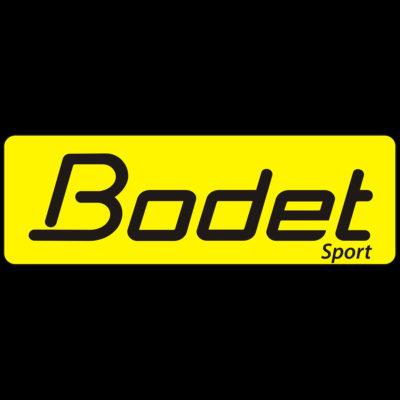 BODET