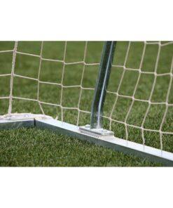 Portería Fútbol 7 trasladable