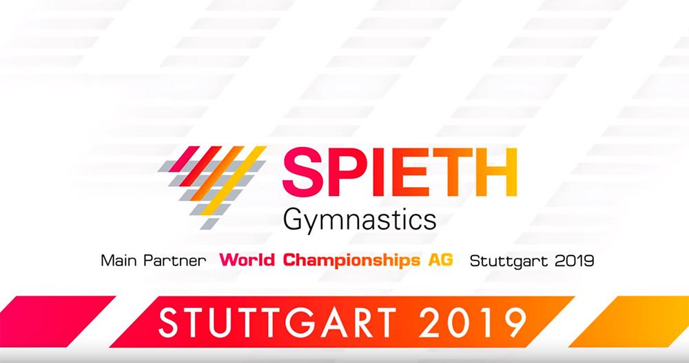 SpiethStuttgart 2019