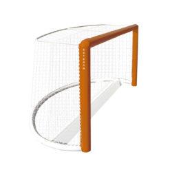 >Porteria hockey patines ESTEBAN
