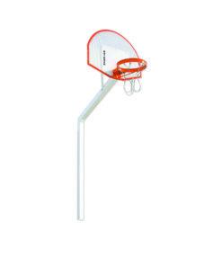 Canasta basket antivandálica ESTEBAN