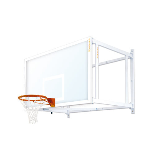 Canasta basket pared ESTEBAN