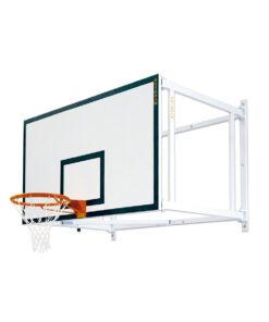 Canasta basket pared ESTEBAN