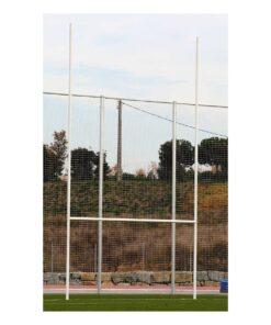 Portería rugby fija ESTEBAN RG00010